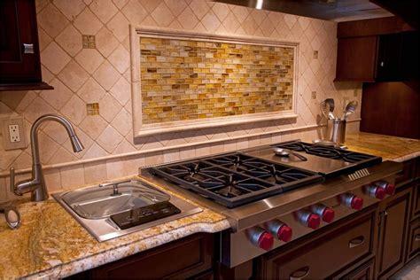 stickers muraux pour cuisine cuisine stickers muraux pour cuisine avec jaune couleur stickers muraux pour cuisine idees de
