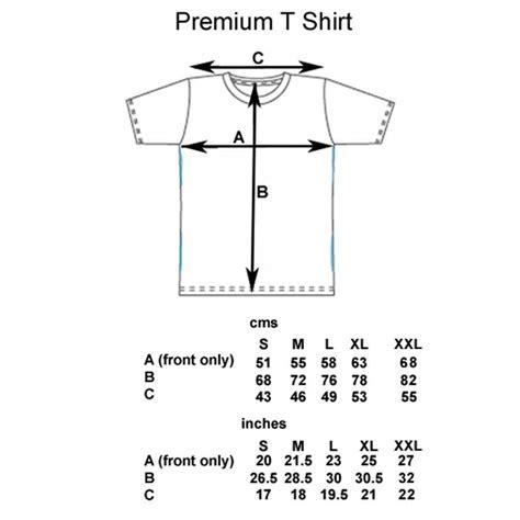 cricket spin bowling  shirt  stabo notonthehighstreetcom