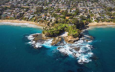 twin points estate   million oceanfront estate