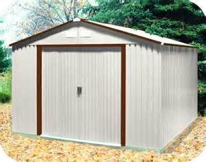 sheds ottors arrow newport 10 x 12 shed