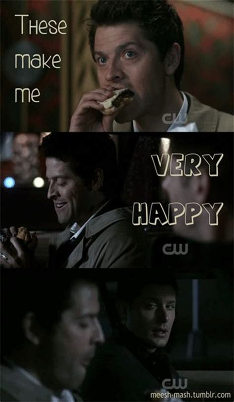 Supernatural Memes - supernatural memes castiel misha collins supernatural supernatural meme yesss meme spn