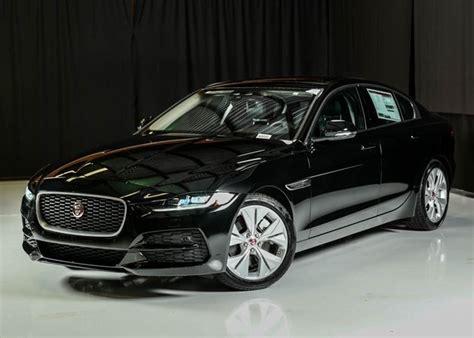jaguar xe   door sedan  louisville js