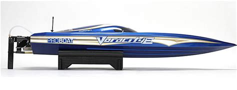 Fast V Hull Boats by Pro Boat Voracity E Rc Groups