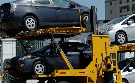 Why Australian car dealers need more support and stronger ...