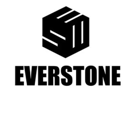 everstone flooring leader centre croydon park carpet