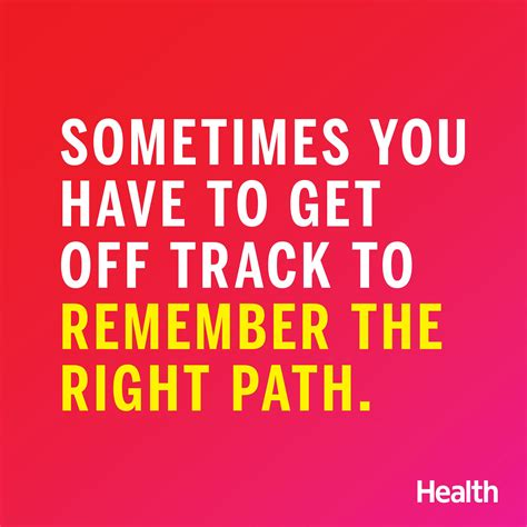 motivational quotes  fitness  weight loss