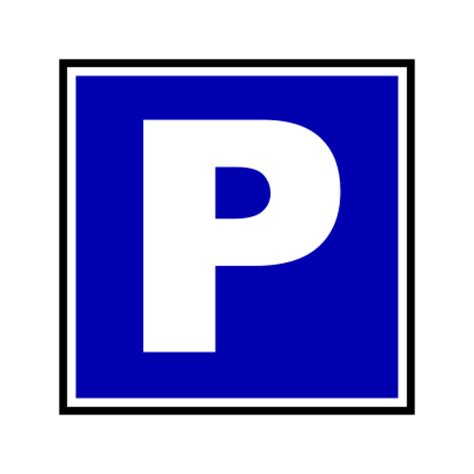 parking p7 orly orly airport parking