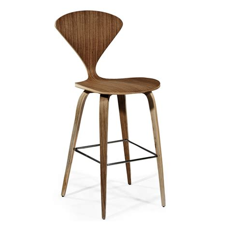Norman Bar Stools by Norman Bar Stool