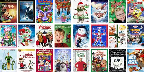 31 best for 953   1507046023 christmas movies kids