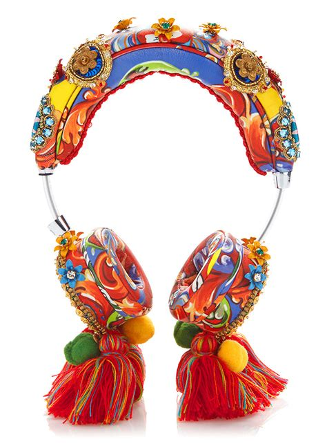 Yea or Nay: Dolce&Gabbana Spring 2016 Accessories | Tom ...