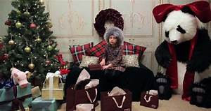 Rich kids talk about what they want for Christmas in cute ...