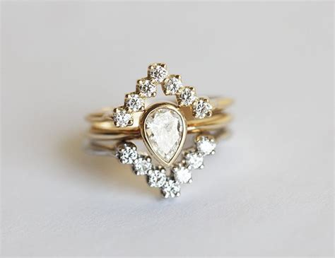 Traditional Diamond Rings  Wedding, Promise, Diamond. Costume Jewellery Engagement Rings. Channel Wedding Rings. Silver Single Diamond Wedding Rings. Box Rings. Sfu Rings. The Original Engagement Rings. Lady Dragon Wedding Rings. Love Symbol Rings