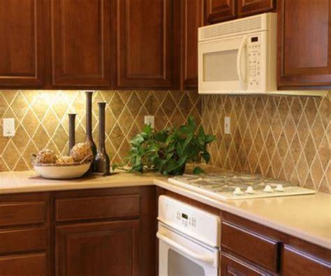 wallpaper for backsplash in kitchen top 28 wallpaper kitchen backsplash ideas best 25