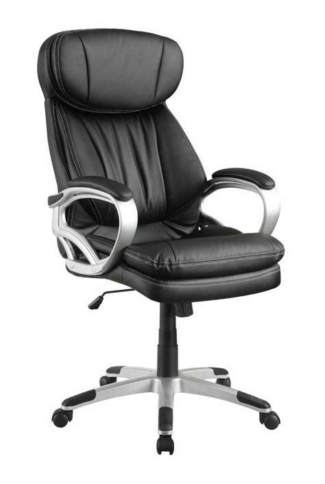 home office chairs office chair 800165 home office