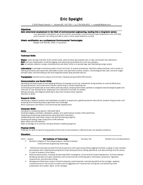 professional resume writer kelowna