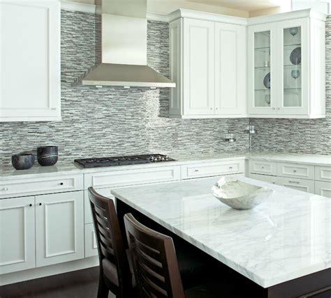 white kitchen backsplash ideas backsplash ideas for white kitchen kitchen and decor