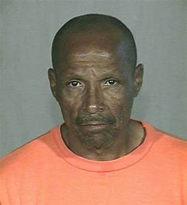 Man convicted in 1970 of setting Tucson hotel fire that ...