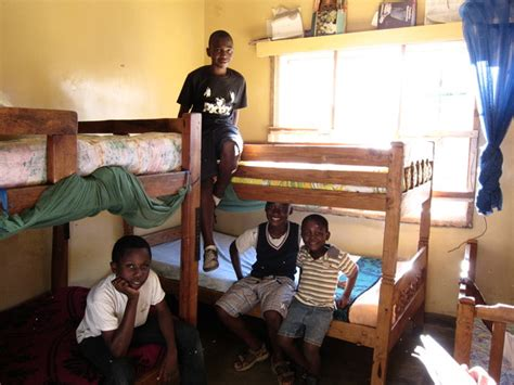 childrens homes children   nations