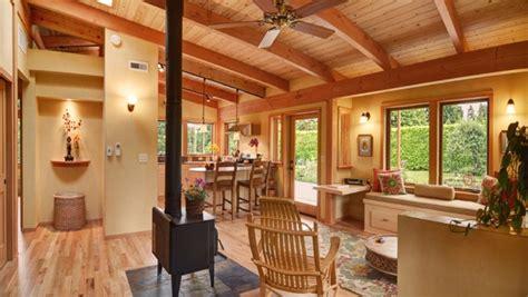 Home Design 800 Square Feet :  800-square-feet Dream Home?