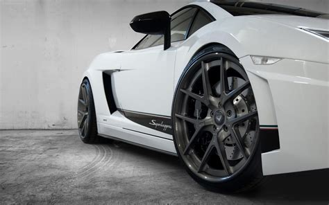 Supercars Wallpaper (65+ Images