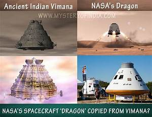 108 best images about Vimanas on Pinterest | Literature ...