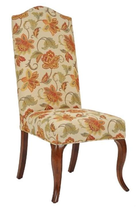 parsons arm chair hibiscus slipcover for parsons armless