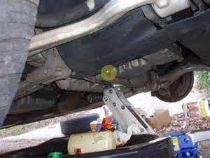 2003 cadillac cts change lincoln ls questions where are transmission drain plugs for 2002 ls cargurus