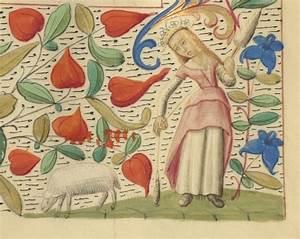 Au Fil Du Tissu : les 170 meilleures images du tableau du fil au tissu au moyen age sur pinterest les tissus ~ Melissatoandfro.com Idées de Décoration