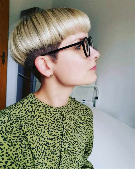 23+ Trends Short Hair For Women to Copy in 2020 in 2020