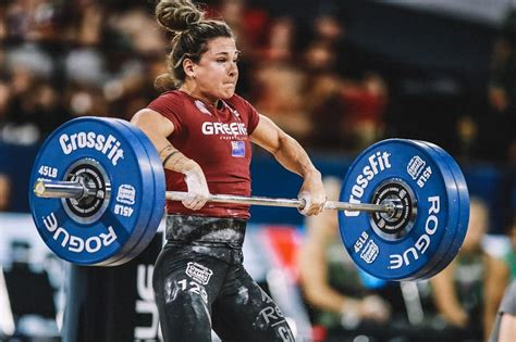 Crossfit games open 2020@ crossfit games are the ultimate proving grounds for the fittest on earth. CrossFit Games 2020 - Cross Train Clothes