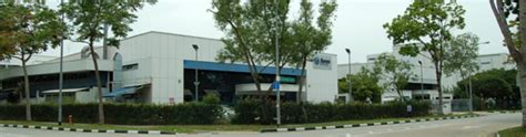 Barnes Aerospace Ogden by Singapore Division Precision Sted Assemblies Tight