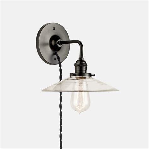 25 outdoor wall mount light with electrical outlet