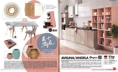 but cuisine catalogue but guide cuisine 2017 volcan design