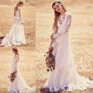 bohemian style wedding dress cheap junoir bridesmaid With bohemian wedding dress cheap
