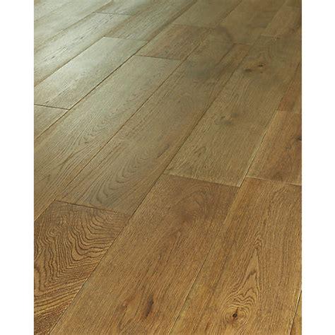 oak solid wood flooring wickes dusky oak solid wood flooring wickes co uk