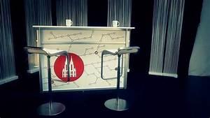 Bar Tresen Theke : expomade bar theke youtube ~ Sanjose-hotels-ca.com Haus und Dekorationen