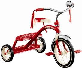 tricycle pictures clipart best