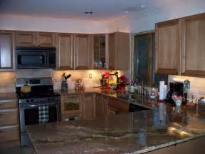 Kitchen Tile Backsplash Design Ideas Kitchen Designs Awesome Tile Backsplash Design Ideas Kitchen Wooden Cabinets Granite