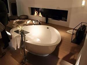 2 Personen Badewanne : badewanne axor massaud von hansgrohe tipps ideen auf ~ Sanjose-hotels-ca.com Haus und Dekorationen