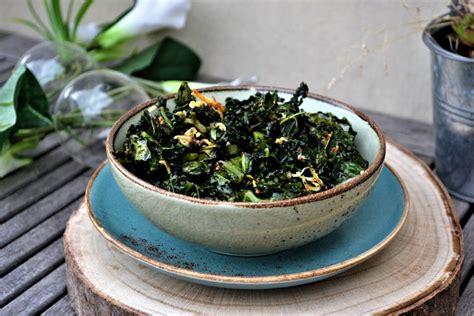 cuisiner le chou kale comment cuisiner le chou kale nos meilleures astuces