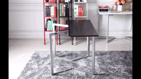 shelf that turns into a table console desk turns into dining table by murphysofa canada