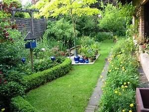 Schöne Terrassen Und Gartengestaltung : kurzer breiter minigarten gibt uns r tsel auf seite 1 gartengestaltung mein sch ner ~ Sanjose-hotels-ca.com Haus und Dekorationen