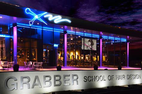 grabber school of hair design grabber school of hair design our facility in st louis