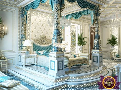 decorating home office on a best luxury royal master bedroom design ideas