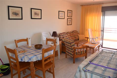 coral terrace apartments coral c apartment in calpe buy a house in calpe