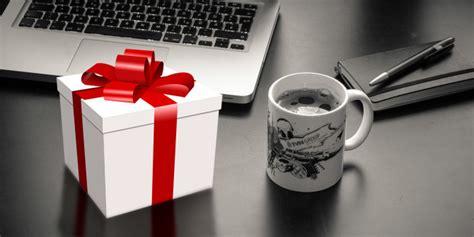 gift ideas    work  home