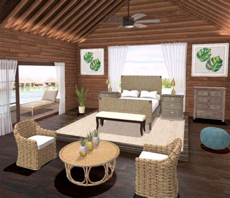 Home Design App Cheats by Design Home 1 Home Design App