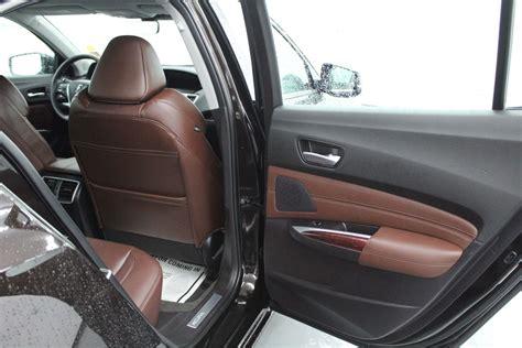 Acura Dealership Sacramento by Used Car Dealerships Sacramento Used Cars