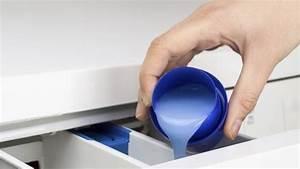 Waschmaschine Spült Weichspüler Nicht Ein : ist weichsp ler ein unn tiges produkt kleidung ~ Watch28wear.com Haus und Dekorationen