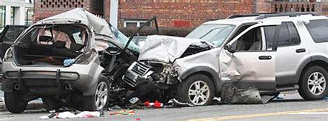 cheap car insurance kissimmee fl auto attorney orlando the cheapest